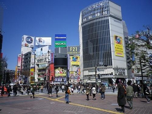 123渋谷s-IMGP7177.jpg