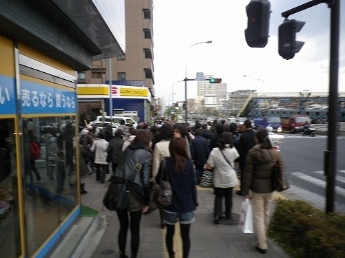 20青木橋s-IMGP6844.jpg