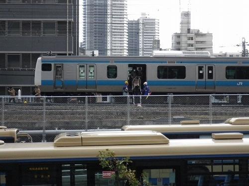 22電車もs-IMGP6849.jpg